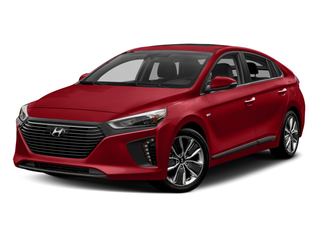 hyundai ioniq hybrid 2018 v hicule hybride chez hyundai gatineau. Black Bedroom Furniture Sets. Home Design Ideas