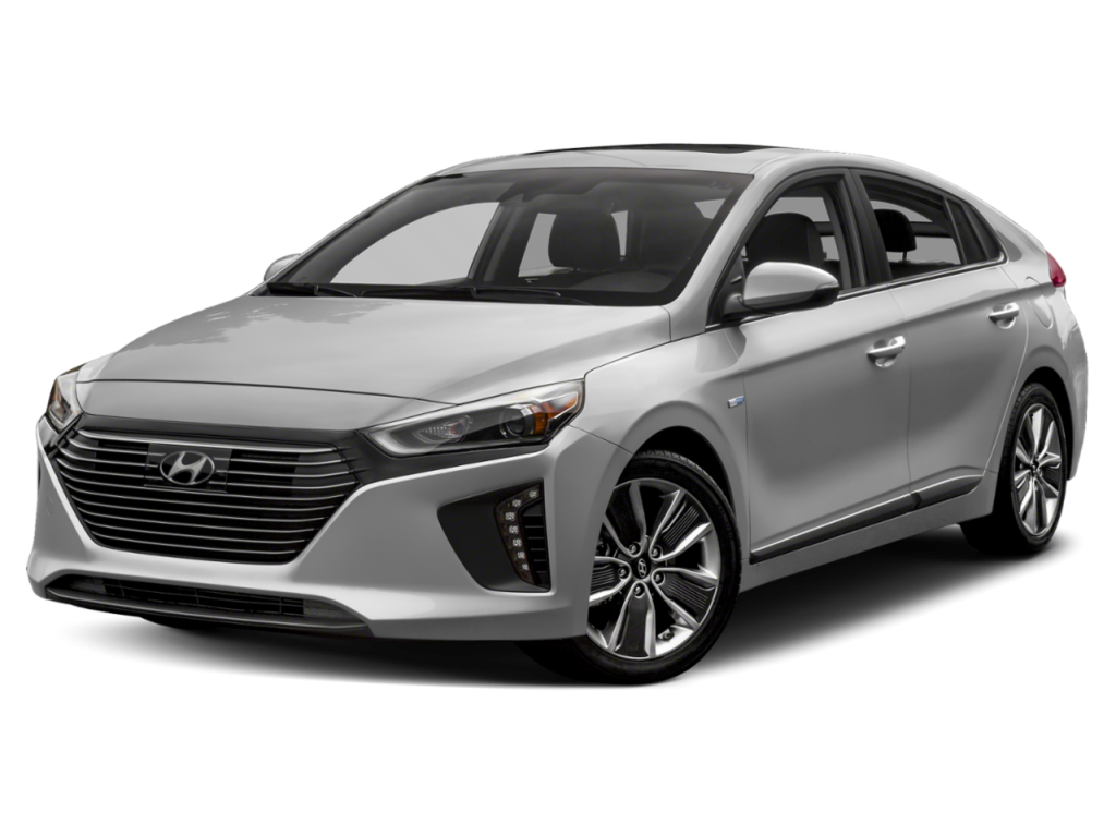 hyundai ioniq hybride 2019 v hicule co nerg tique hyundai gatineau. Black Bedroom Furniture Sets. Home Design Ideas